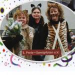 karneval2klein